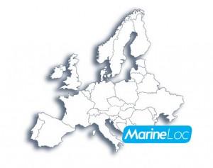 map-marine